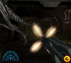 Alien screen004.jpg