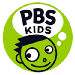 Lost PBS Kids Idents and Schedule Bumpers