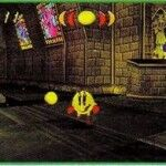 Pac-Man Ghost Zone (1996 Cancelled PSX game)-1.jpg