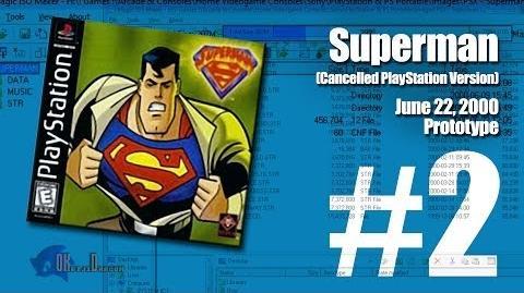 (Part_2)_Superman_-Unreleased_PlayStation_version-_-_June_22,_2000_Prototype