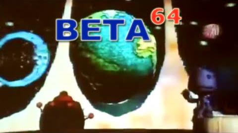 Beta64_-_LittleBigPlanet