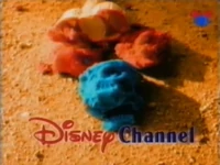 DisneyIceCream1997.webp