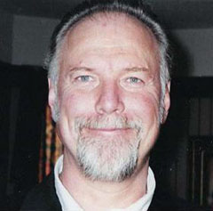Marvin Heemeyer's Audio Tapes (Recorded in 2004)