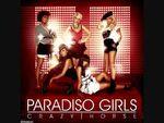 Paradiso Girls Boys Go Crazy