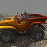 Banjo-Karting (Scrapped 2006 Prototype from Banjo-Kazooie-Nuts and Bolts)-0.jpg