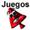 """TVAzteca.com / Todito.com """"Flechita"""" (Lost Promos 2000-2007)"""