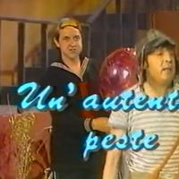 Cecco Della Botte O Un Autentica Peste Doblaje Italiano De El Chavo Del Ocho Parcialmente Encontrado 1980 Wikia Lost Media Fandom