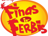 Finas ir Ferbis (Partially-found Lithuanian Phineas and Ferb voice-over)