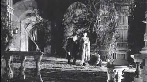 London After Midnight (1927 Lost Silent Film)
