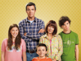 The Middle (Lost First Pilot Episode)