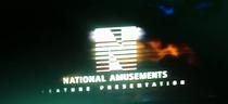 210px-National Amusements 2000s FP.png