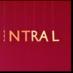 Lost Central Idents (1998-1999)