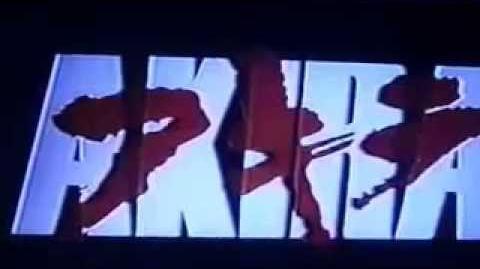 Cancelled_Akira_game_SNES_Mega_Drive_Genesis