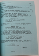 GOTJ 1996 Script 14