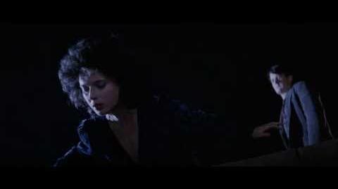 Blue Velvet (1986 Film, Found Deleted Scenes)
