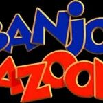 Banjo-Kazoomie (2004 Cancelled Xbox Prototype from Banjo-Kazooie-Nuts and Bolts).jpg