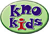 KNO Kids (Lost WKNO block for PBS Kids)