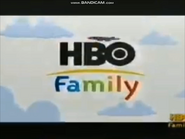 HBO Family and Toonsville TV Movie Channel 14 (2001-2019)