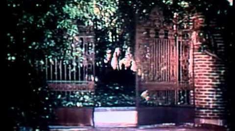 Grandpa Goes to Washington (Lost 1978 NBC Drama)