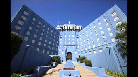 Scientology_That's_The_Plan_For_Me_-_Tim_Heidecker