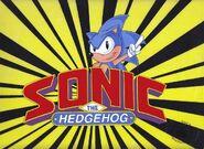 Sega-sonic-hedgehog-satam-dic 1 8ea5b8093122c59b5522192936ef91f4