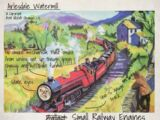Thomas & Friends: Small Railway Engines (Cancelled Episode)