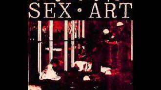 Sex_Art_-_Blind_(Fragments)