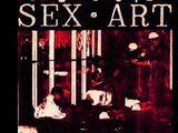 SexArt songs (Pre-Korn era) 1992-1993