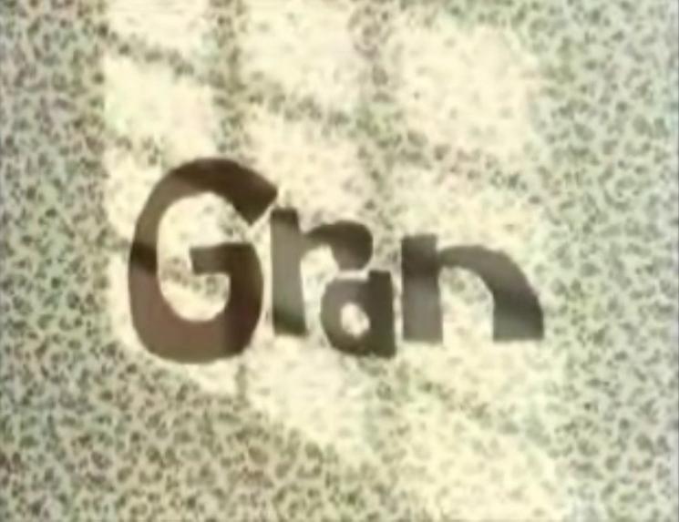 Gran (TV Series 1982)