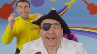 Smell_Your_Way_Through_The_Day_(Original_Music_Video)_-_The_Wiggles-0