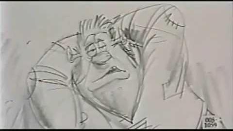 Chris_Farley_as_Shrek_--_Lost_footage_found!-0