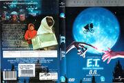 ET - อี ที เพื่อนรัก (2002).jpg