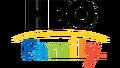 Hbo-family