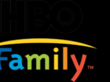 Lost HBO Family Bumpers (1998-2011)