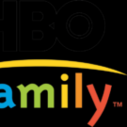 HBO Family Jam and Magnet Bumpers
