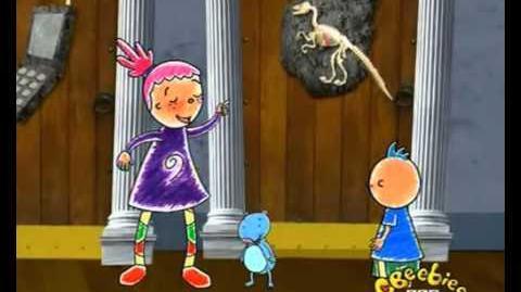 Pinky_Dinky_Doo_-_Pinky_i_zaginione_dinozaury.avi
