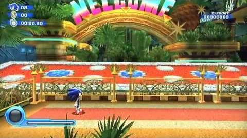 Sonic_Colors_Gameplay_-_Tropical_Resort_Wii