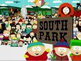 South Park (Lost Korean Dub)