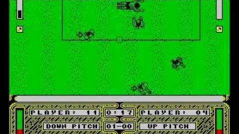 Adidas Championship Football (lost Atari ST port)