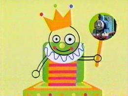 Thomas-&-Friends-Jack-in-the-Box-Bumper
