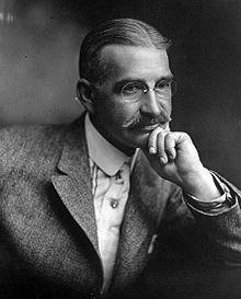 L. Frank Baum's 4 Unfinished Novels (1910s)