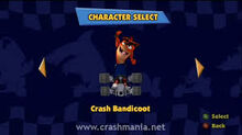 Character select screen.jpg