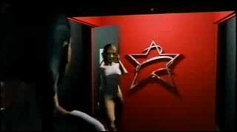 Cineworld (Uncensored 2003 Policy Trailer)