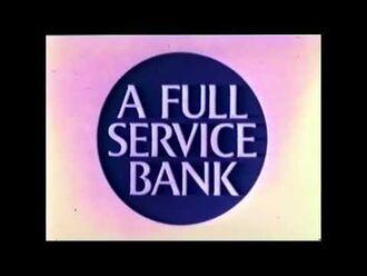 How_the_Grinch_Stole_Christmas_1966_Original_Full_Service_Bank_Sponsor_Ads_RARE!!