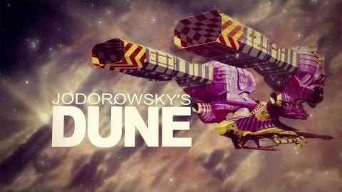 Jodorowsky's_Dune_(2014)_-_HD_Trailer