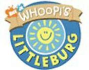 Whoopi's Littleburg logo.jpg