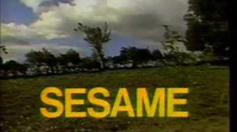 Batibot (Sesame) 1980s Highlights