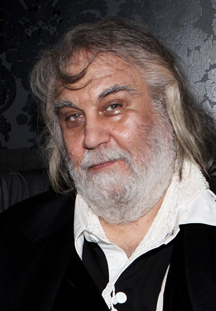 Vangelis' Unreleased Albums (Late 1980's-Early 1990's)