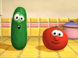 The Bob And Larry Movie Promo.jpeg