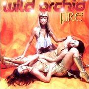Wild orchid fire.jpg